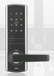 RDML1002 Digital Door Lock System