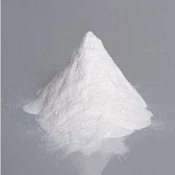 MHEC Powder