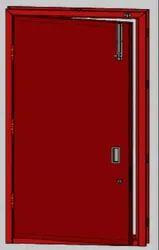 Duct/Shaft/Access Doors
