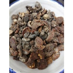 Natural Dry Amla, Packaging Size: 40-50 Kg