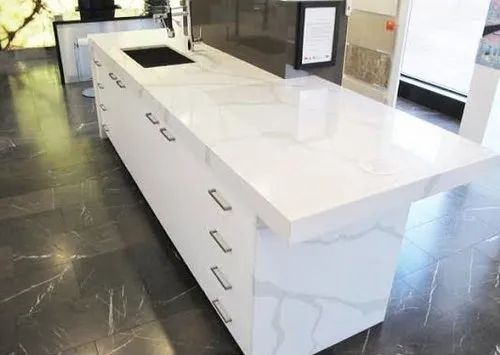 Kitchen Island Slabs