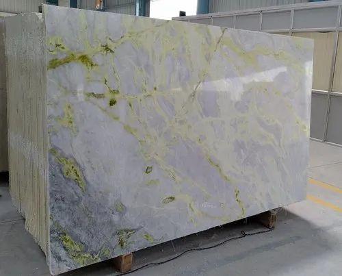 Qatar Marble Manufacturing