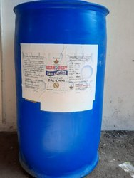 Germodust Sanitizer 200Liter