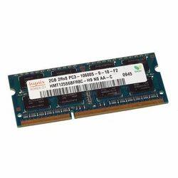 DDR2 2 GB Ram