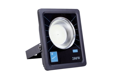 200 Watt LED  Flood Lights
