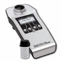 Multiparameter Photometer