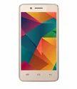 Micromax Bharat 2 Phone