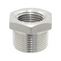 Stainless Steel Threaded Bushing