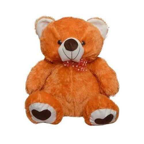 cute teddy bear at rs 275 piece kandivali west mumbai id