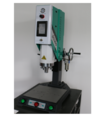 Ultrasonic Welding Machines Advance DS300