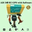 Govt Approved AIS 140 GPS Tracker