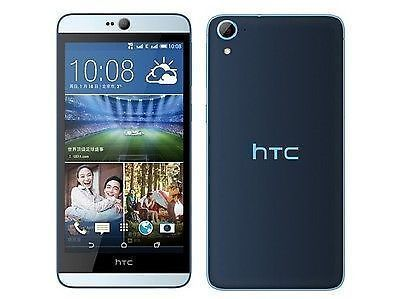 5a98e2b46 Used HTC Phones