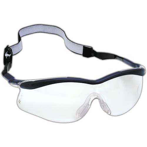ad15dfb4c735 Painters Goggles