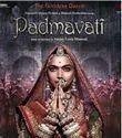 Padmavati Movie Booking Service