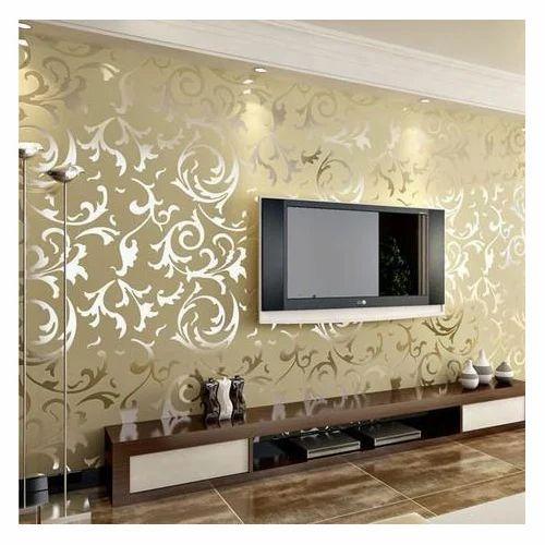 Wallpaper : texture, textured, vertical, portrait display ... | 500x500