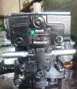 Rexroth A10VG45-DA1D3L Hydraulic Piston Pump