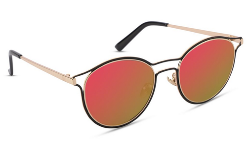 a85158f528e2 womens sunglasses - Bennet-C1 Eyeglass Ecommerce Shop / Online ...