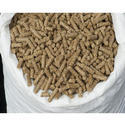 Cattle Pellet Feed, Packaging Type: Hdpe Woven Bag