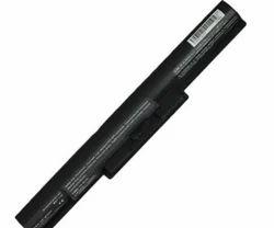 Sony Vaio 14E 15E VGP-BPS35 VGP-BPS35A Compatible Laptop Battery