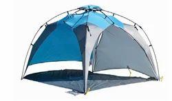 Cabana Tent