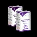 Amikacin Sulfate Injection USP 100mg/ 500mg