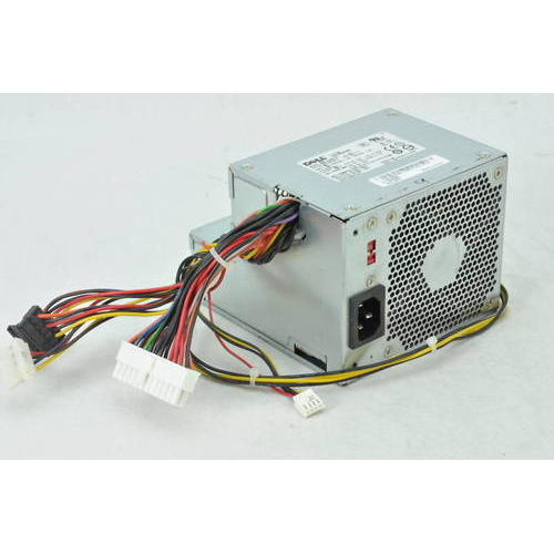 aluminium 500w desktop power supply rs 250 piece khushi rh indiamart com