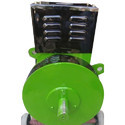 62 kVA Single Phase Alternator