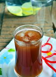 Apple Ice Tea Powder