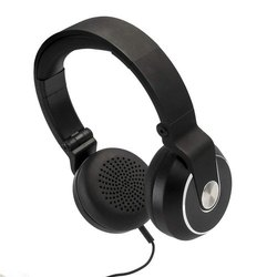 Sbt 668 Bt Headphone
