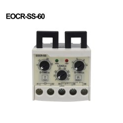 Eocr Electronic Overload Relay Schenider Electric