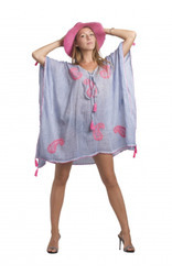 Women''s Beach Kaftans
