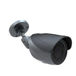 2 MP 1920 x 1080 Cctv Ip Bullet Camera, Camera Range: 20 to 30 m