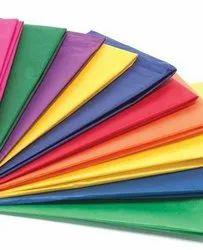 Colour Tissue Paper