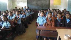 Education Development Service