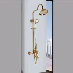Shower Panel TOYO-7152