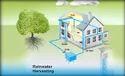 Rain Water Harvesting Online Consultancy