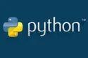 (python-django-machine Learning-ai) And Placements