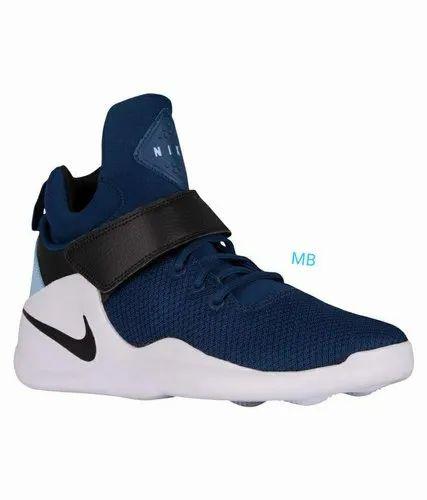 Nike Kwazi Shoes, Size: In/uk 7-10(eu