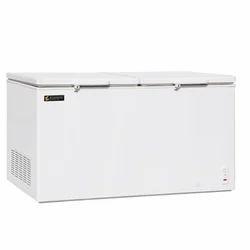 Elanpro- Ef 555 Chest Freezer