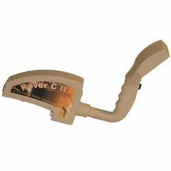 Rover CII Metal Detectors