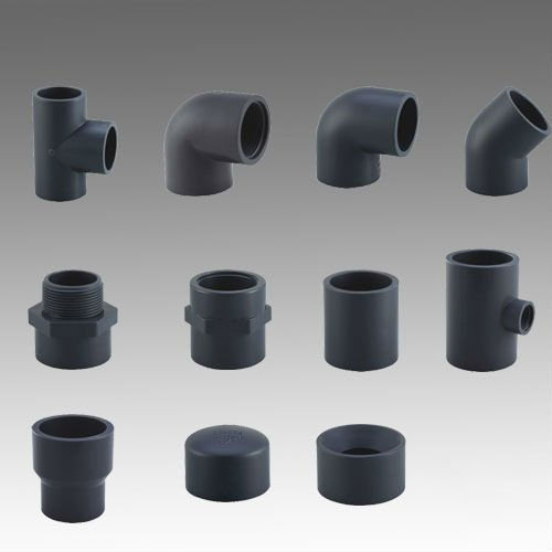 Pvc Pipe Fitting Size 1 2 Inch To 10 Inch