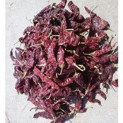 Red Dry Devanur Chilli