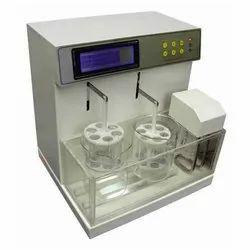 Pharmacy Laboratory Equipment