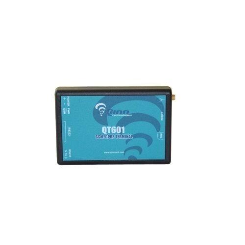 Qt601 Qinn Intelligent GSM GPRS Modem QT-601 | ID: 14893237255