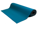 Anti Static PVC Mats