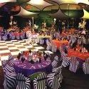 Parties Catering Services