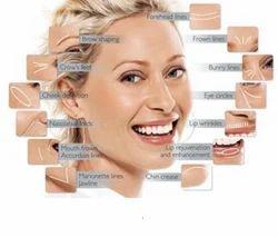 Advance Cosmetology Course