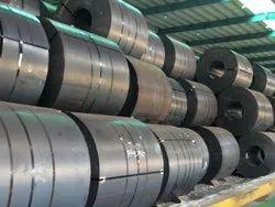Corten Steel Coils