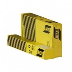 ESAB 36H Electrode