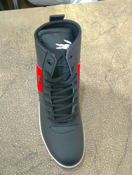 Vans Sk8 Hi Men Shoes | Foot Locker | Retailer in Naulakha